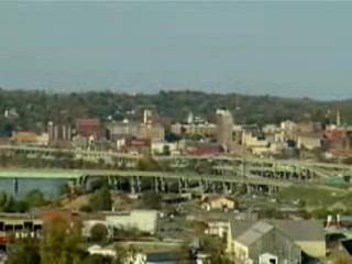 Saint Joseph, MO: St. Joseph Missouri