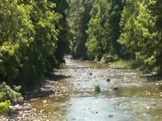 Καταρράκτες Νιαγάρα, Καναδάς: Niagara Greenbelt