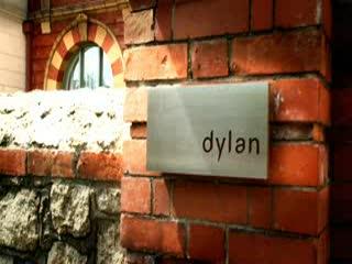 Dylan Hotel: dylan Dublin