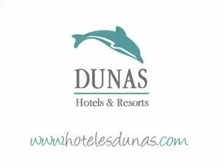 Los famosos colchones picture of hotel dunas suites and - Colchones gran canaria ...