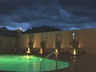 Best Western Plus Boulder Inn: Best Western Boulder Inn, Colorado