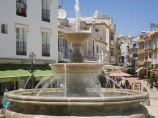 Torremolinos, Spanien: La Carihuela