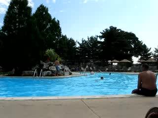 Eden Resort and Suites, BW Premier Collection: Outdoor Pool at BW Eden Resort