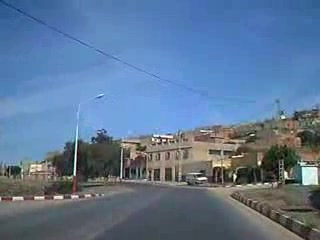 Aljazair: Algeria