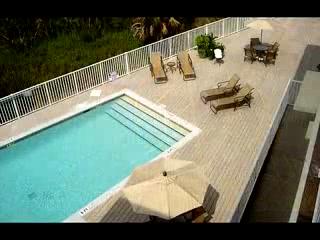 Apalachicola, FL: Water Street Hotel & Marina