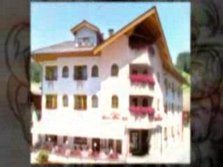 Hotel Schattauer in Wagrain in Ski Amade