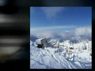 Hotel Schattauer: Experience the winter in Ski Amade