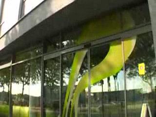 prizeotel Bremen-City Imagevideo