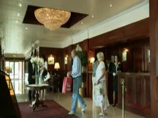 Harvey's Point - AA 4 Star Hotel - Donegal Hotels Ireland