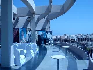 Coral Sea Sensatori - Sharm El Sheikh: overview