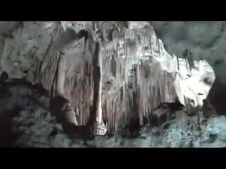 Carlsbad Caverns National Park 사진