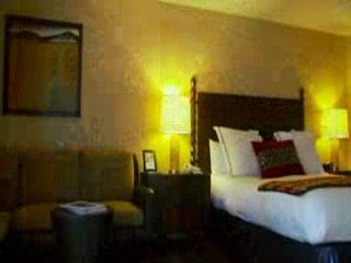 Chaminade Resort & Spa: Linwood's Bar & Grill at Chaminade Resort & Sp
