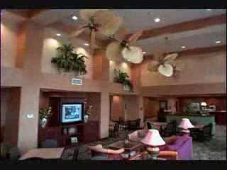 Hampton Inn & Suites Destin-Sandestin: Hampton Inn and Suites Destin Sandestin Area