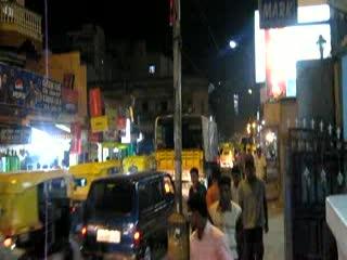 Bangalore, India: 2