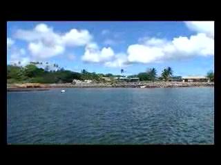 'Eua Island, Tonga: hide away tours