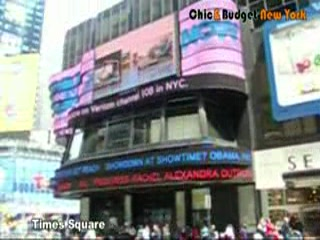 写真Chic&Budget New York枚