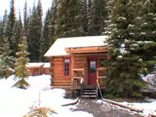 Wind River Country Video Von Dubois Wyoming Tripadvisor