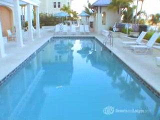 The Inn at Little Harbor: The Resort & Club At Little Harbor, Ruskin, Florida