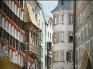 Best Western Plus Hotel Goldener Adler : Hotel Goldener Adler Innsbruck Tirol Videopräsentation deutsch