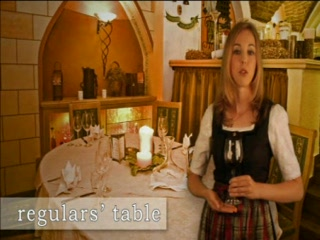 BEST WESTERN PLUS Hotel Goldener Adler: Best Western Hotel Restaurant Goldener Adler Video Spot English