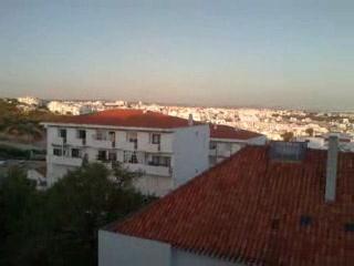 Room 301 Balcony View, Mar a Vista Hotel, Albufeira