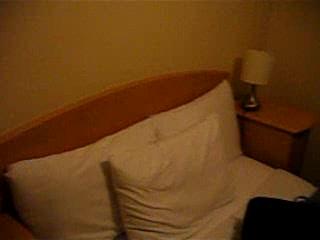Seven Dials Hotel: Room ° 18