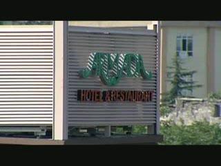 Armada Istanbul Old City Hotel: Armada Hotel, Istanbul