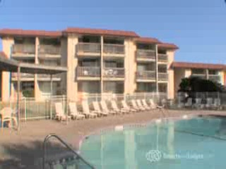 Coral Cay Beachfront Condominiums, Port Aransas, Texas