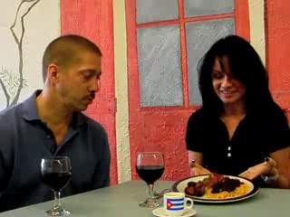 ไอเคน, เซาท์แคโรไลนา: Cafe Rio  Blanco Interview by True South Communities