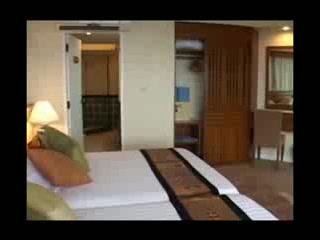 Cape Panwa Hotel: Cape Panwa Hotel and Spa