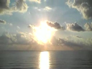 Iberostar Grand Hotel Paraiso: Here Comes The Sun!