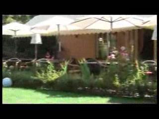 Maho Rive Droite : Our Garden