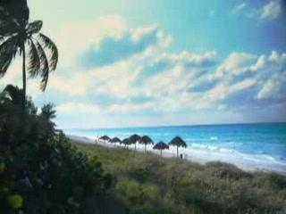 Варадеро, Куба: Varadero Beach