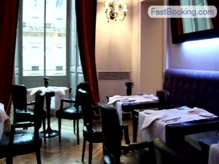 TownHouse Galleria: Fastbooking.com presents Seven Stars Galleria, Milan, Italy