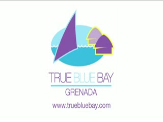 True Blue Bay Boutique Resort: True Blue Bay Resort, Grenada