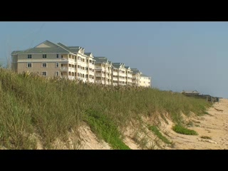 Cinnamon Beach at Ocean Hammock Beach Resort Hotel