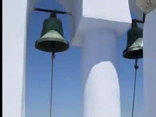 Σαντορίνη, Ελλάδα: santorini i love you