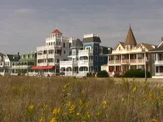 Short Video I filmed at 931 Beach Guest House