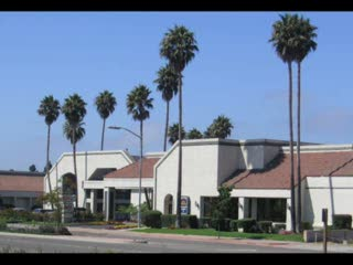 Best Western Plus Big America: Best Western Big America Hotel in Santa Maria, CA.