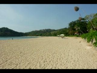 Baan KanTiang See Villa Resort (2 bedroom villas) : Baan KanTiang See