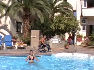 C & A TOURIST APARTMENTS POLIS CYPRUS