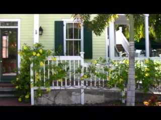 Come Visit Our Key Lime Inn, Key West