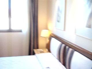 Hotel Laurus al Duomo: Room No. 605