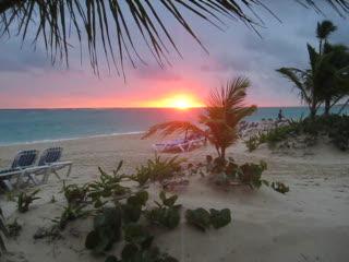 Luxury Bahia Principe Ambar Blue Don Pablo Collection : Ambar Sunrise