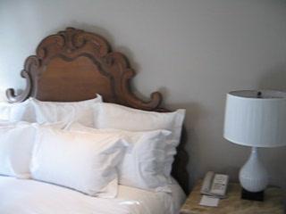 勞柏格塞多納飯店照片