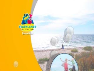 BIG4 Beachlands Holiday Park: Beachlands Holiday Resort