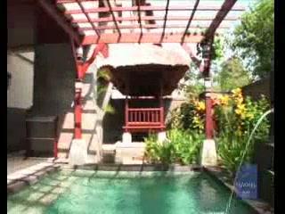 Novotel Bali Nusa Dua Hotel & Residences: Virtual walkthrough