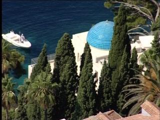 Grand Villa Argentina & Dubrovnik