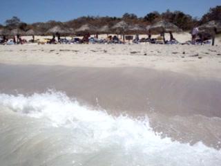 Be Live Experience Turquesa: Oasis Turquesa, Varadero