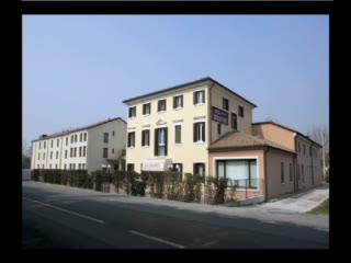 BEST WESTERN Titian Inn Hotel Treviso: Hotel Titian Treviso